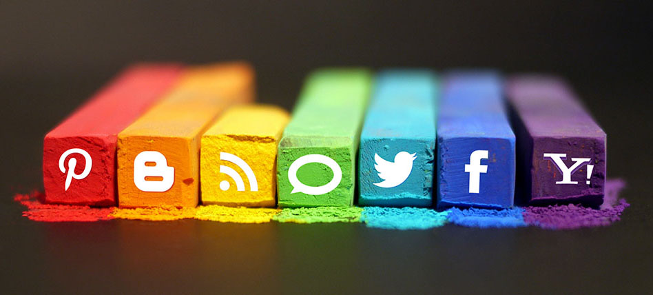 The Basics: 7 Social Media Concepts Small Businesses Need to Read to Succeed