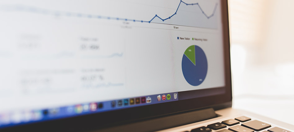 8 Valuable Features To Set Up After Installing Google Analytics