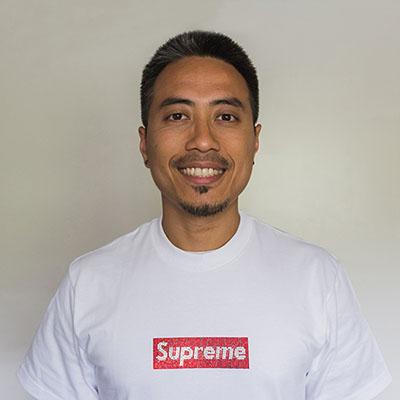 D4 Nguyen Headshot